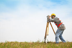 Land_Surveyor_Acquires_Property_Information_with_DataTree.com