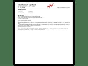 InstantRecordableLegalReport_Thumb