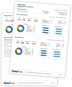 Schools-sample-report-2020-2