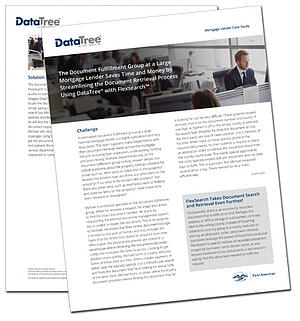 datatree-document-fulfillment-case-study-download