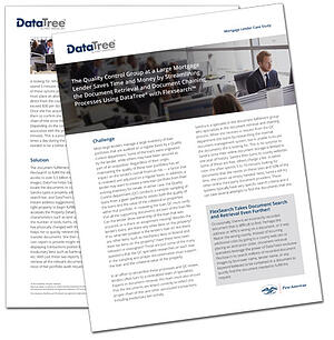 datatree-portfolio-management-case-study-download