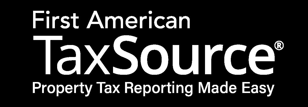 DNA21-BlogAd-TaxSourcelogo2