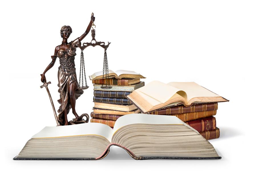legal-book