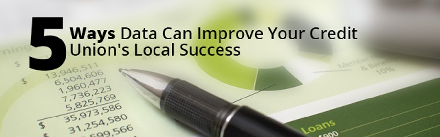 DataTree-5-Ways-Data-Can-Improve-Your-Credit-Unions-Local-Success