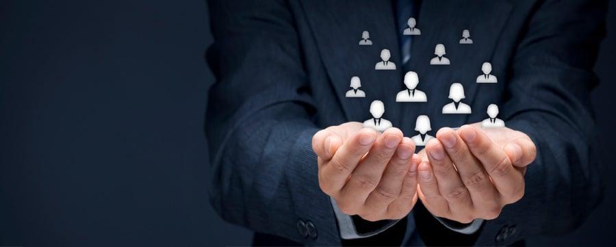 DataTree-Analytics-Are-the-Key-to-Gaining-Customer-Responsiveness-for-HELOC