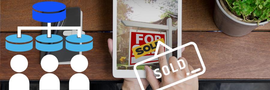DataTree-Dear-Lenders-Ways-Technology-Is-Optimizing-The-Housing-Industry