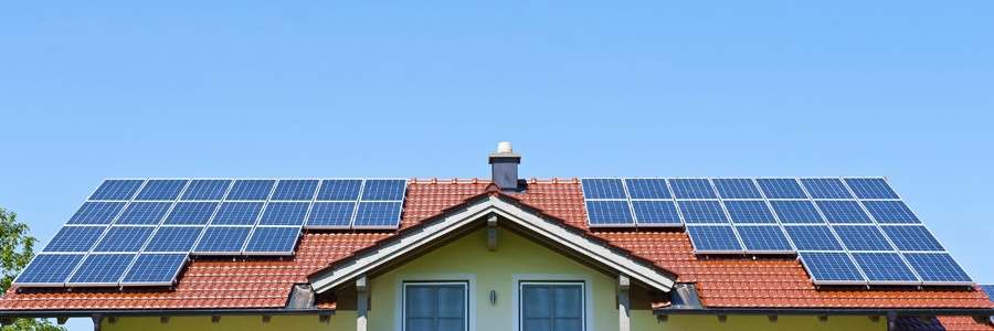 DataTree-Google-Project-Sunroof-plus-DataTree-The-Perfect-Match-For-Solar-Companies