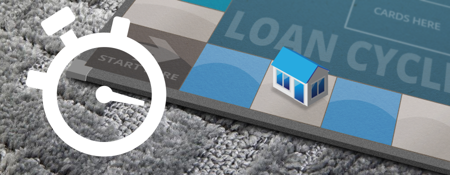 DataTree-How-Property-Data-Can-Speed-Up-The-Loan-Cycle