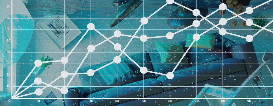 DataTree-Metrics-Insurance-Companies-Can-Use-For-Profitable-Portfolios