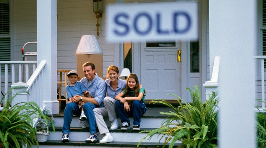 DataTree-PACE-Loans-and-Their-Impact-on-Home-Sales