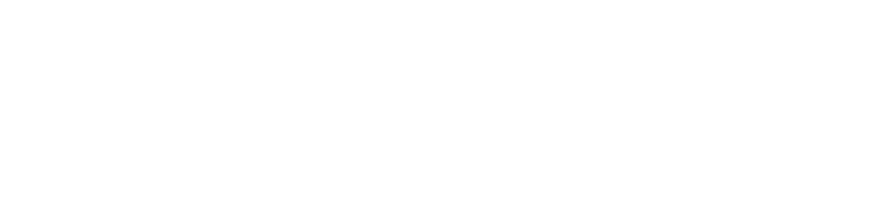 DataTree_logo_white_fa_2020-1