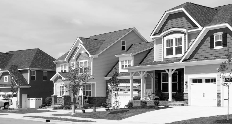 Mortgage-home