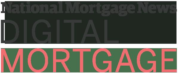 Digital Mortgage 2021