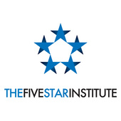 The 2021 Five Star Conference & Expo
