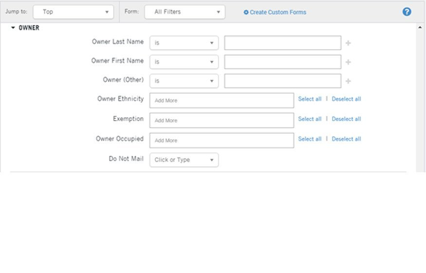 datatree-advanced-search-filter-owner-1