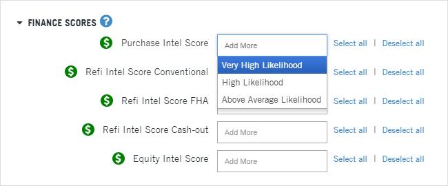 titleflex-finance-scores-screenshot-650x270-1