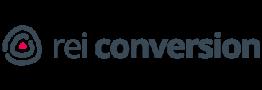 REI Conversion