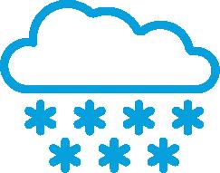 Cloud Delivewry