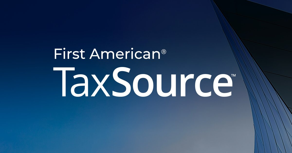 Webinar: Discover the Power of TaxSource