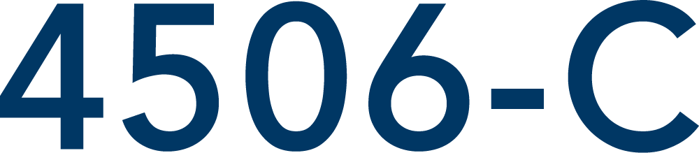 4506-C-logo-color@1000px