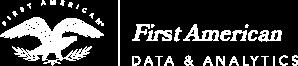 americal-logo