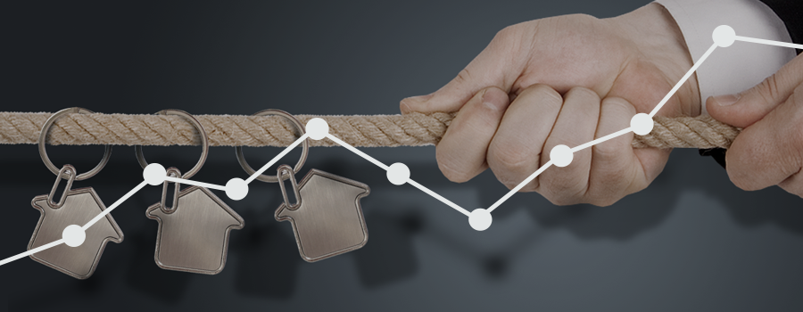 DataTree-How-to-Streamline-Your-Mortgage-Leads-And-Increase-Your-Close-Ratio