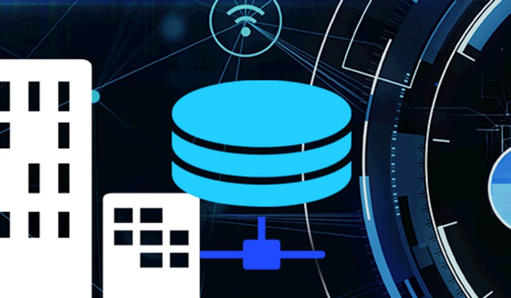Hybrid Cloud: Is It the Future of Big Data - Blog Image