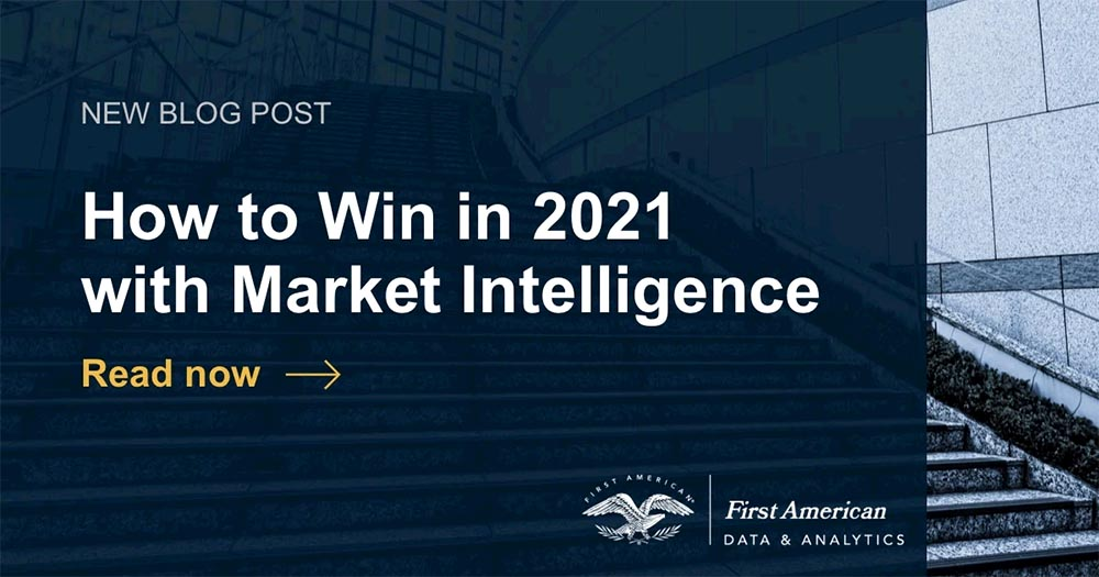How-to-Win-in-2021-with-Market-Intelligence-Blog-Post-Image