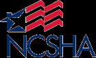 NCSHA 50th Annual Conference