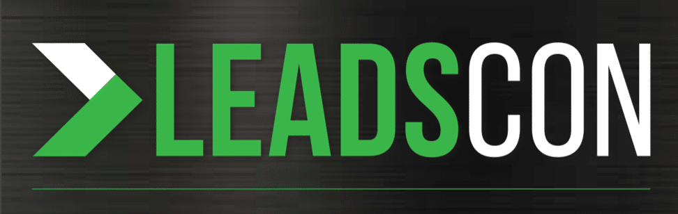 Leadscon - Where the Future of Lead Generation Connects