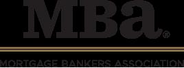MBA's Risk Management, QA & Fraud Prevention Forum 2021