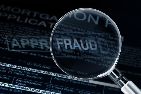 mortgage-lending-fraud-tools
