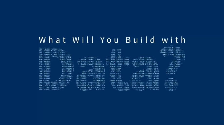what-will-you-build-with-data-video-img-1-1